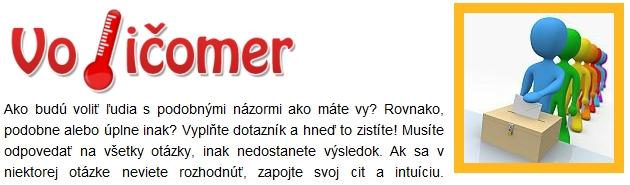 volicomer630x185